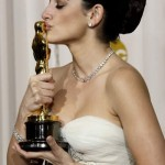 ganadores_oscar_2009_5