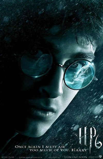 hp6_poster