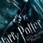 hp6_poster_2