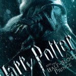 hp6_poster_3