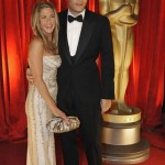 jennifer_aniston_oscar_2009