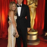 jennifer_aniston_oscar_2009_5