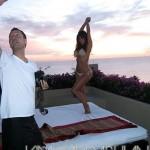 kim_kardashian_calendario_bikini