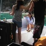 kim_kardashian_calendario_bikini_7