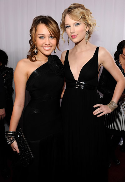 taylor-swift-miley-cyrus