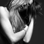 topless_lindsay_lohan_2