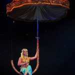 britney_spears_circus_tour_10