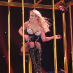 britney_spears_circus_tour_3