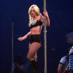 britney_spears_circus_tour_4