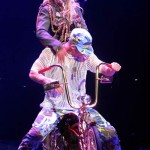 britney_spears_circus_tour_5