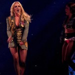 britney_spears_circus_tour_8