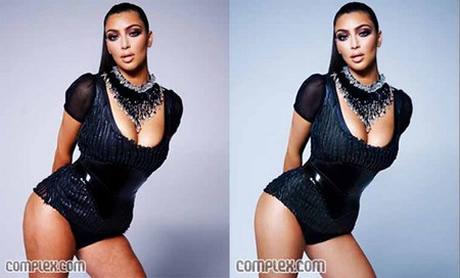 kim_kardashian_complex