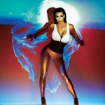 kim_kardashian_complex_3