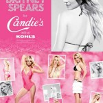 britney_spears_candies_poster