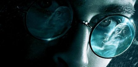 harry_potter_adelanto