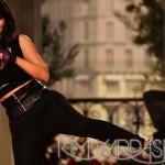 kim_kardashian_video_ejercicios_3