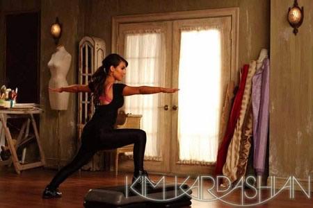 kim_kardashian_video_ejercicios_5