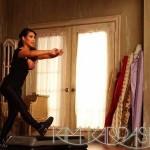 kim_kardashian_video_ejercicios_6