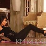 kim_kardashian_video_ejercicios_8