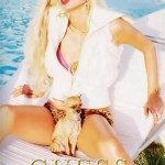 paris_hilton_guess