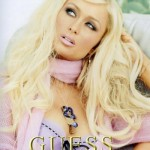 paris_hilton_guess_2