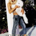 paris_hilton_guess_3