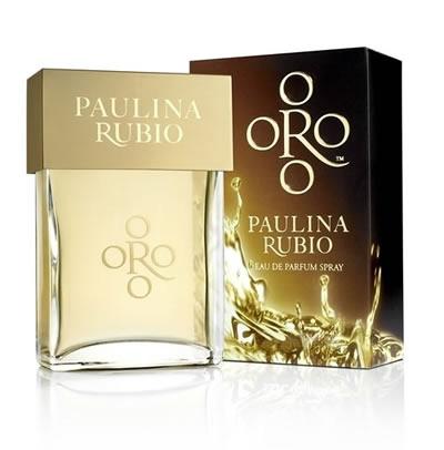 paulina_rubio_oro