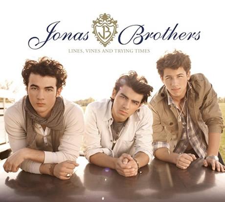 portada_jonas_brothers