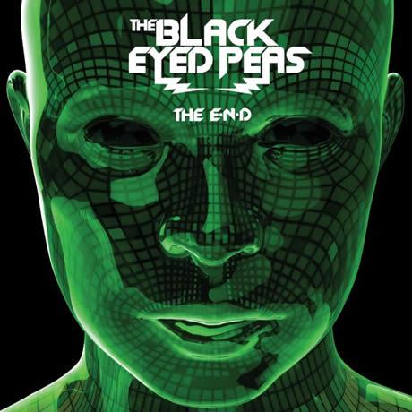 black_eyed_peas_the_end