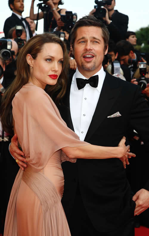 brad_angelina_cannes