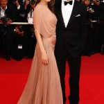 brad_angelina_cannes_2