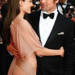 brad_angelina_cannes_3