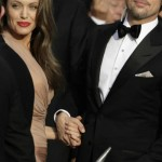 brad_angelina_cannes_5