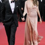 brad_angelina_cannes_6