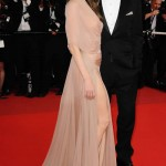 brad_angelina_cannes_7