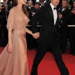 brad_angelina_cannes_8