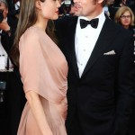brad_angelina_cannes_9
