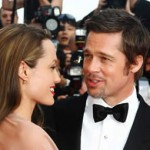 brad_angelina_cannes_port