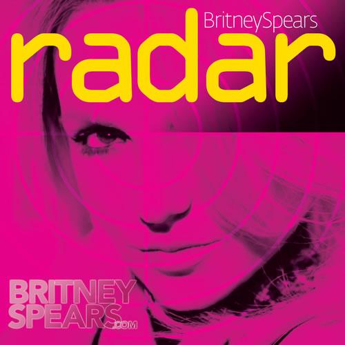 britney_radar_portada