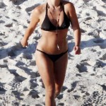britney_spears_bikini_caribe_4
