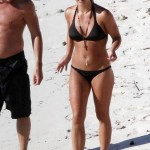 britney_spears_bikini_caribe_9