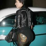 mega_trasero_kim_kardashian