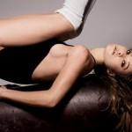 olivia_wilde_gq