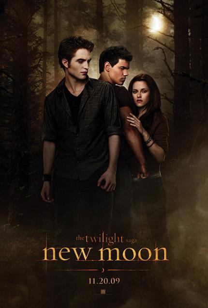 primer_poster_new_moon