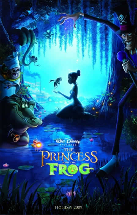 the_princess_and_the_frog_poster_2