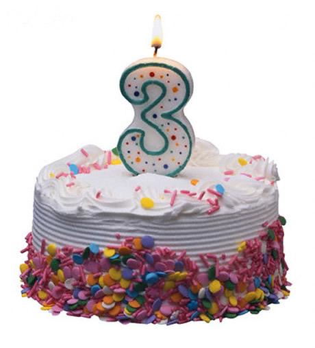 torta_velita_tres