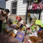 homenaje_michael_jackson_exterior_casa