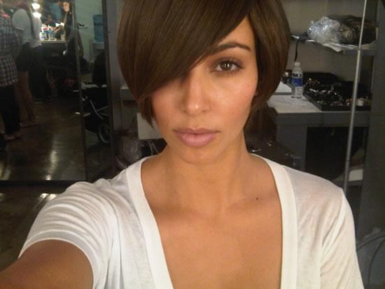 kim_kardashian_cabello_corto_3