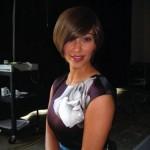 kim_kardashian_cabello_corto_4