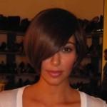 kim_kardashian_cabello_corto_port
